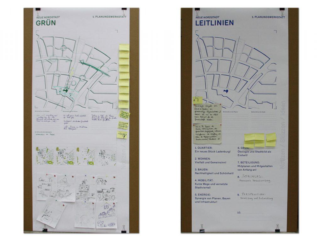 PW1_Ladenburg010