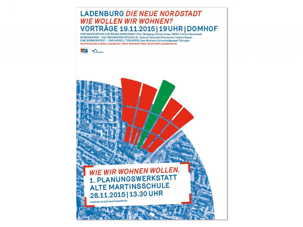 PW1_Ladenburg019