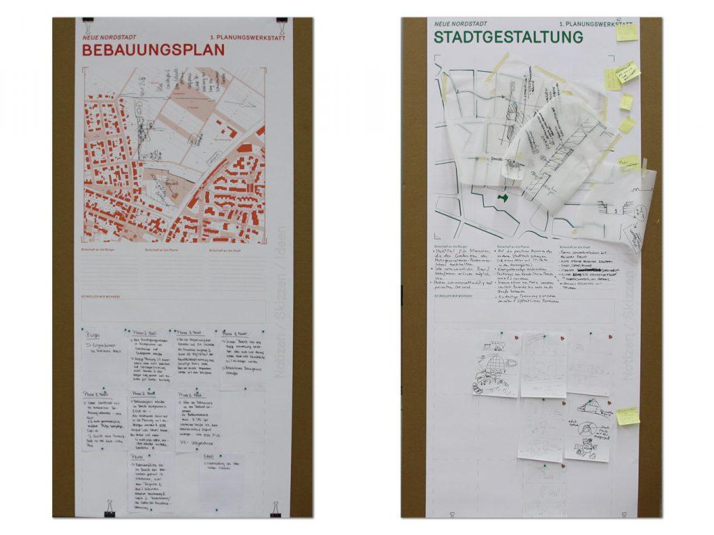 PW1_Ladenburg09