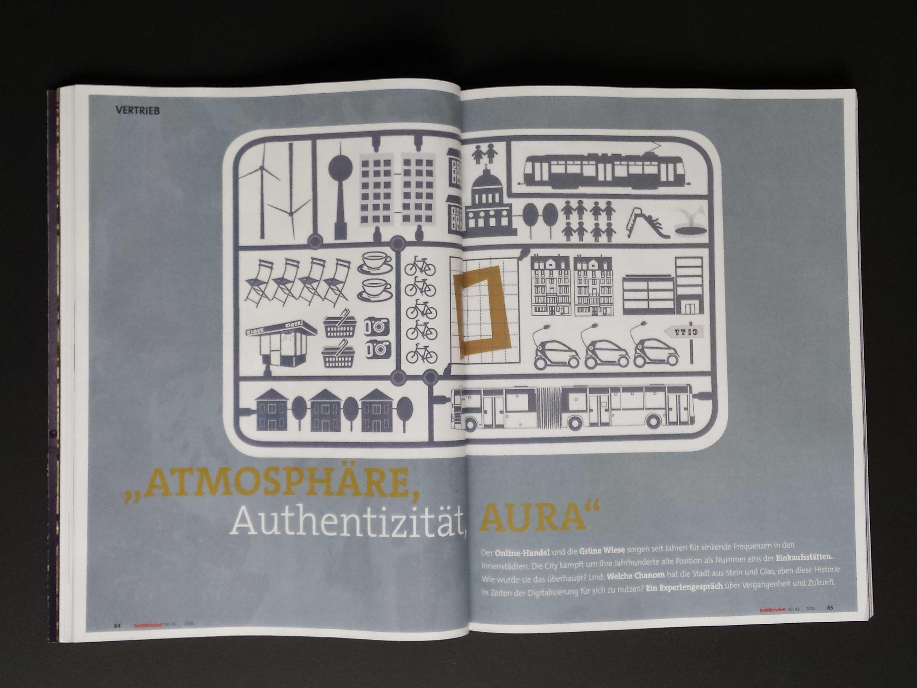 Homepage-aktuell_Textilwirtschaft-Artikel_WEB