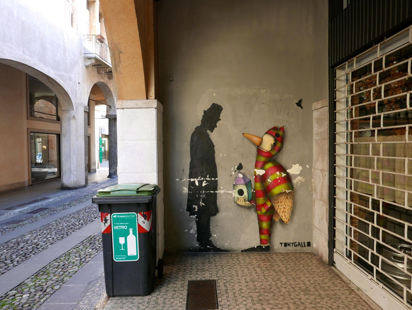 Streetart_TonyGallo_WEB