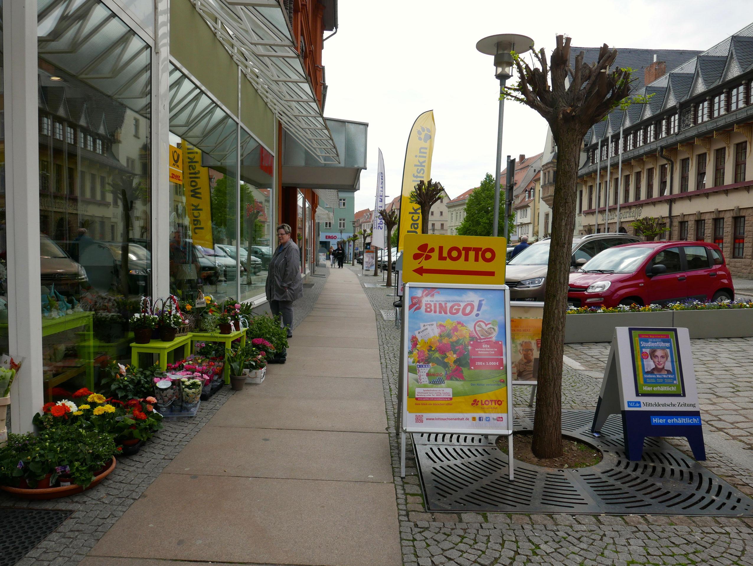 Aktuell_Aschersleben_WEB