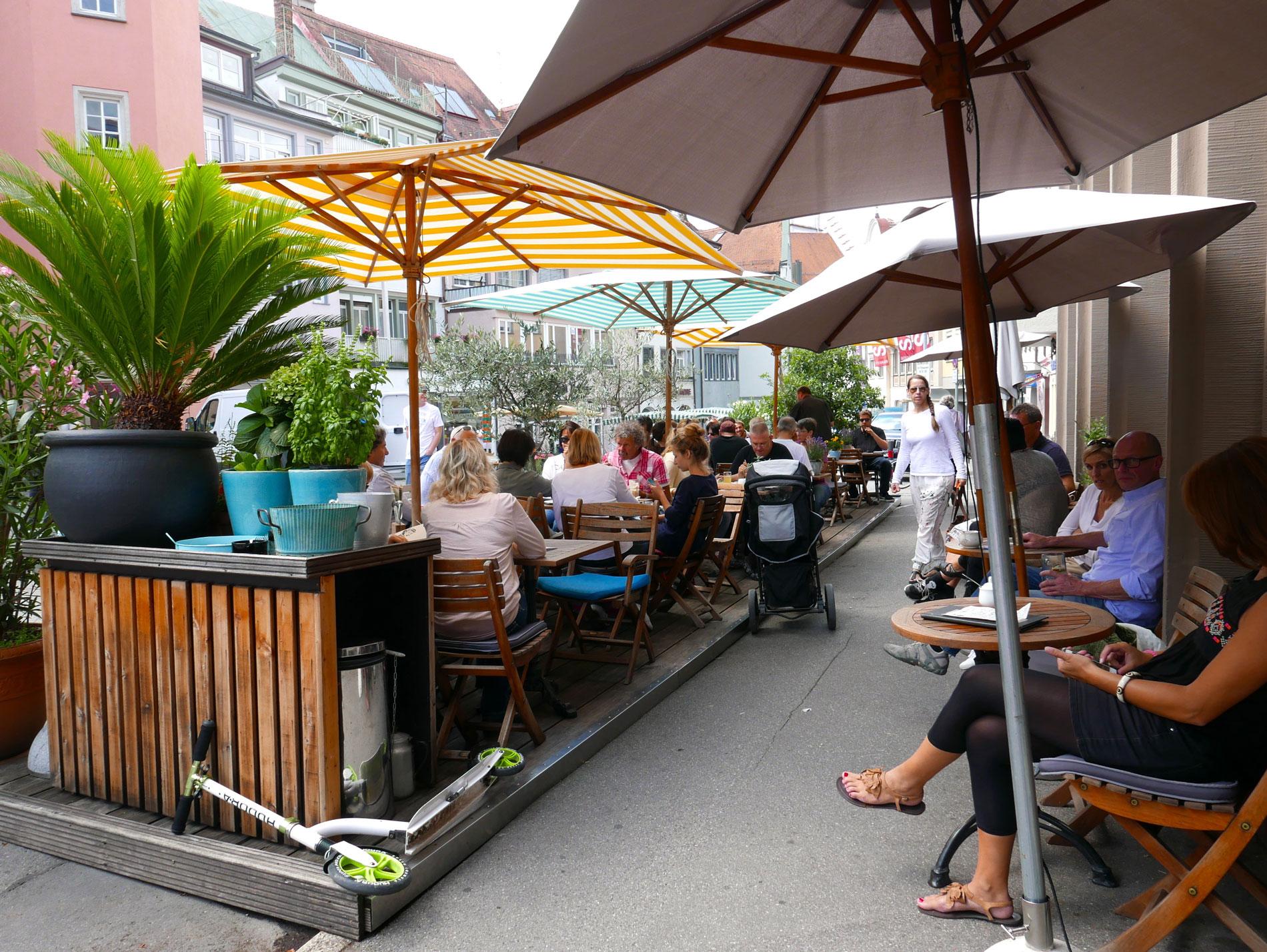 Ravensburg-Zukunft-der-Stadt